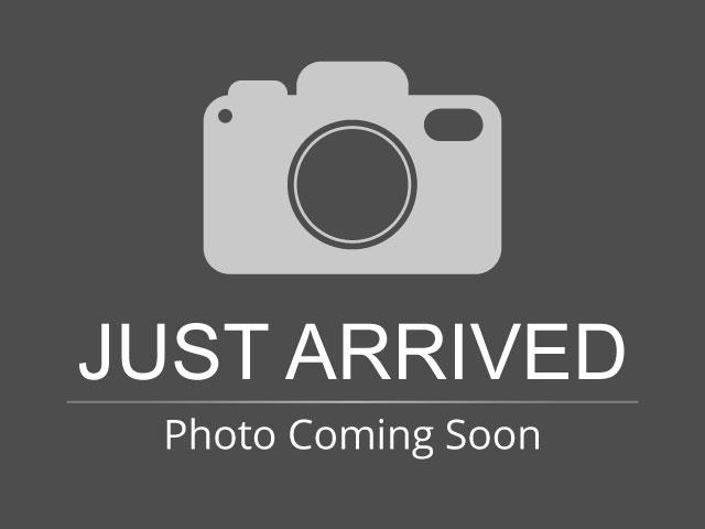 Stock 49936xb Used 2002 Oldsmobile Silhouette
