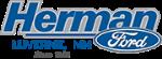 Herman Motor Logo
