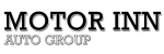 Motor Inn Auto Group Logo