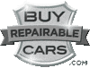 Buy Repairable Cars