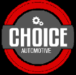 Choice Automotive Logo