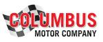 Norfolk GM Auto Center & Columbus Motor Company