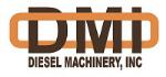 Diesel Machinery