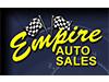 Empire Auto Sales Logo
