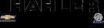 Dave Hahler Automotive Logo