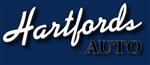 Hartford Auto