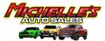 Michelle's Auto Sales