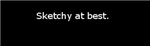 Northland Auto Center Logo