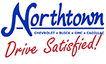 Northtown Automotive