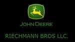 Riechmann Brothers Logo