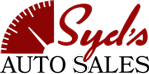 Syd's Eastside Auto Sales Logo