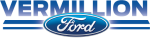 Vermillion Ford Logo